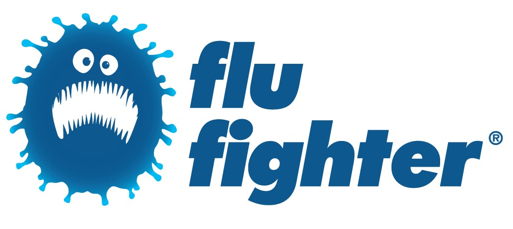 flu fighter